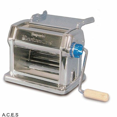 Fimar Manual Pasta Roll Machine