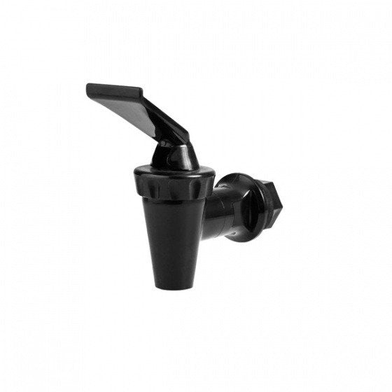 Juice Dispenser Tap replacement- Suit To suit 83001 and 83002