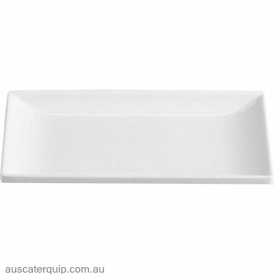 JAB SUSHI PLATE 230x155mm (STS0801)