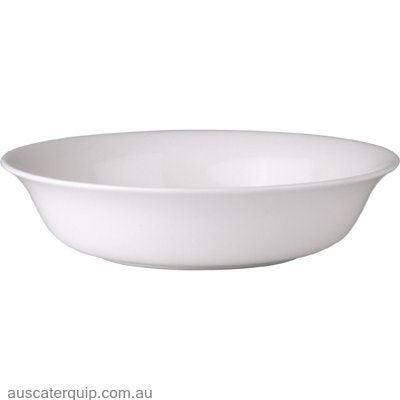 Royal Bone China SOUP BOWL-190mm ASCOT (B0556)