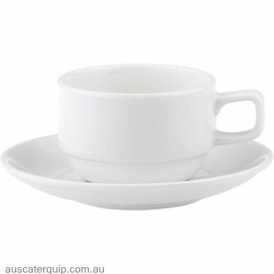 Royal Porcelain SAUCER-150mm CHELSEA for 94045/46/47/48/50/52 (09/0213)