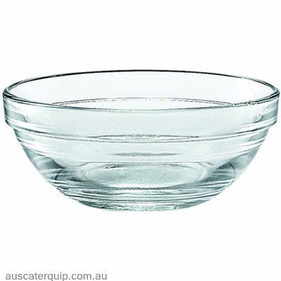 Duralex LYS-STACKABLE BOWL 105mm/200ml (2023A)