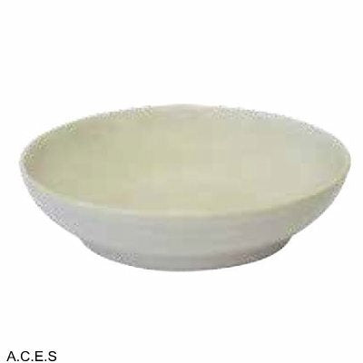 tablekraft ARTISTICA ROUND BOWL-FLARED 230x55mm SAND
