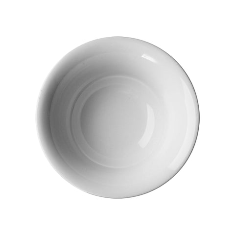 "Rene Ozorio FLARED BOWL-DEEP-160mm ""INFINI"""
