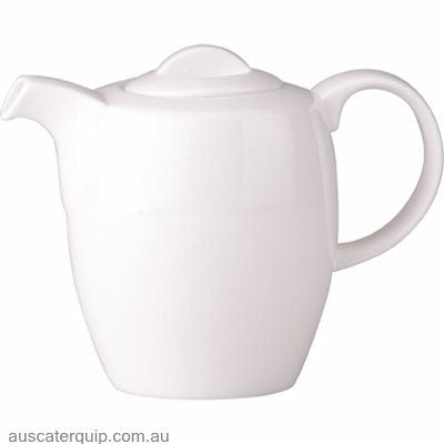 Royal Bone China LID ONLY TO SUIT 95073 COFFEE POT (B1049LID)