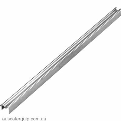 ADAPTOR BAR-1/1 SIZE
