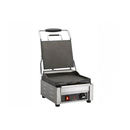 JEMI Contact Grill 345 mm wide