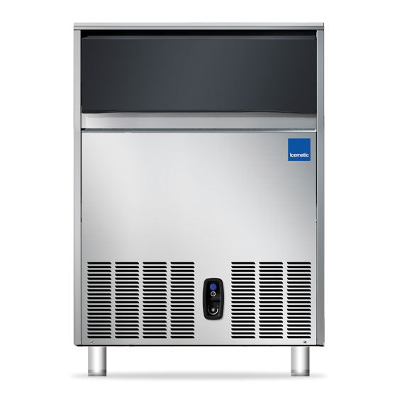 ICEMATIC Self Contained Ice Machine CS90-A