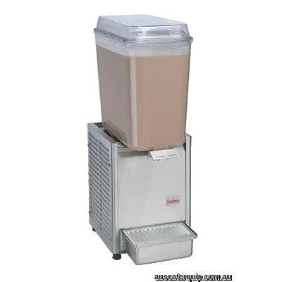 Crathco - Beverage Dispenser- 1 bowl