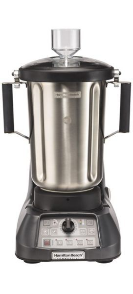 Expeditor Culinary Blender 4Lt