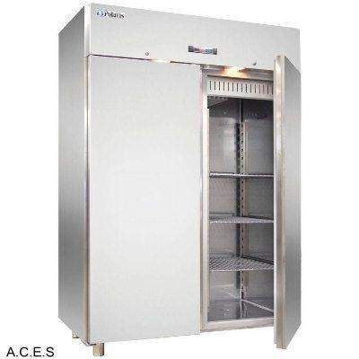 POLARIS Upright Freezer - two door