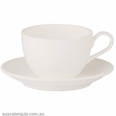 Royal Bone China TEA CUP-0.15lt W/HDL ASCOT (B0582)