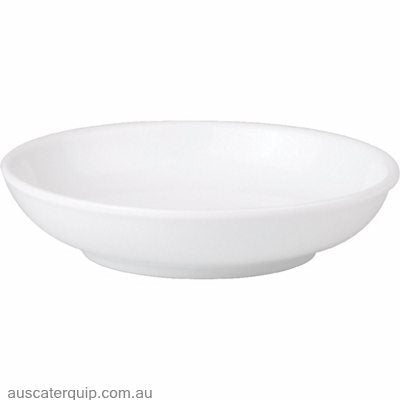 Royal Porcelain ROUND BOWL DEEP-120mm CHELSEA (4024)