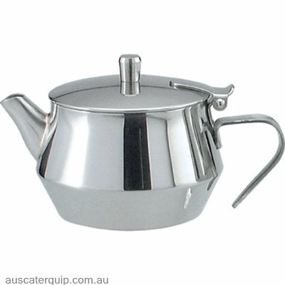tablekraft TEAPOT-18/8 2.0lt PRINCESS