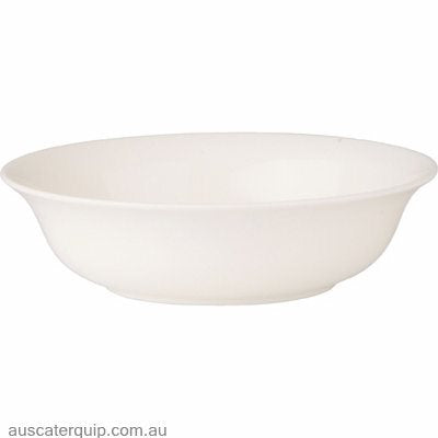 Royal Bone China CEREAL BOWL-155mm ASCOT (B0589)