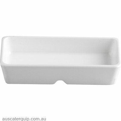 JAB RECTANGULAR TRAY 150mmX70mm (TO SUIT 49220) (STS0971)