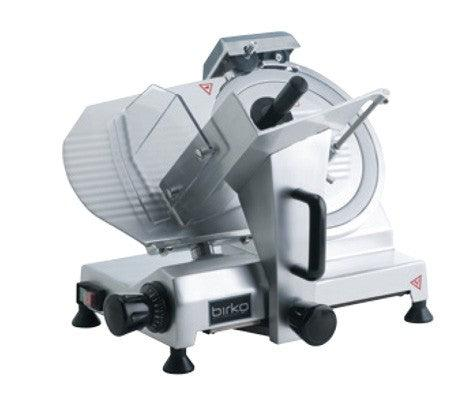BIRKO Meat Slicer- 250mm and 300mm