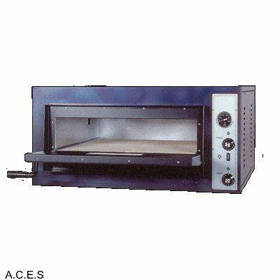Fimar Electric Pizza Ovens 1020mm Wide/ 420mm high