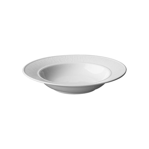 "Rene Ozorio WIDE RIM BOWL-230mm ""INFINI"""