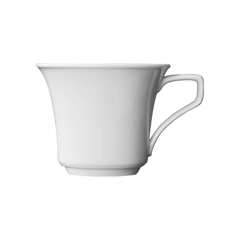 "Rene Ozorio COFFEE CUP-220ml ""INFINI"""