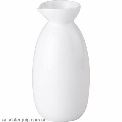Royal Porcelain SAKE POT-0.25lt (3814)