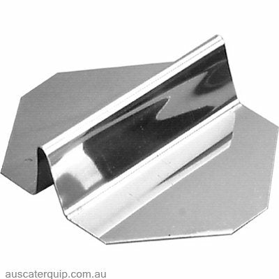 SANDWICH GUARD-S/S 180x133x40mm