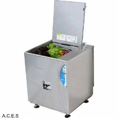 LAMBER VEGETABLE WASHER