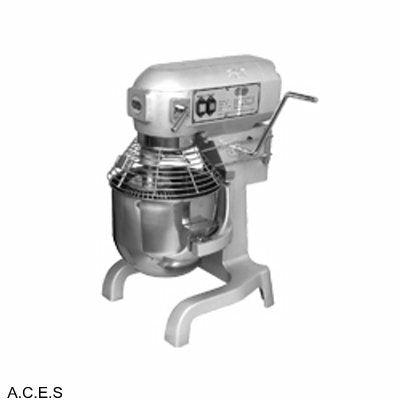 Brice Medium Duty planetry mixer 20lit 1.1Kw