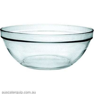 Duralex LYS-STACKABLE BOWL-80mm/70ml (2021A)