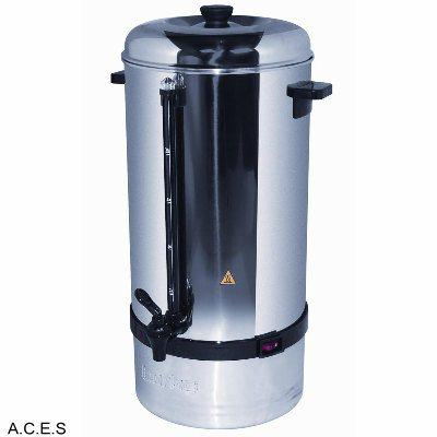 BIRKO Coffee percolator 20L