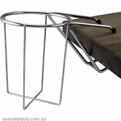 TABLE STAND TO SUIT 4110