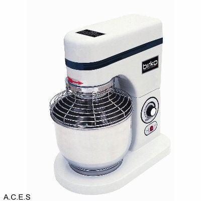 BIRKO 7L Kitchen Mixer