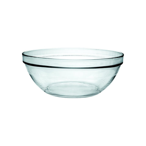 Duralex LYS-STACKABLE BOWL 260mm/3.40L (5.11760)