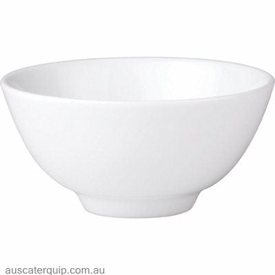 Royal Porcelain NOODLE/SOUP BOWL-150mm CHELSEA (4044)