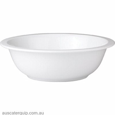Royal Porcelain SHARK FIN SOUP BOWL-95mm 0.14lt CHELSEA (4010)