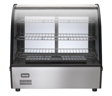 BIRKO Hot Food Bar 120L and 160L