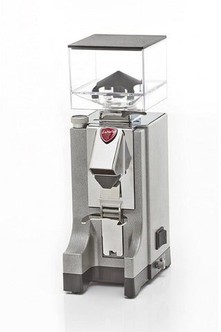 BOEMA Mignon On Demand Grinder 500g/250g