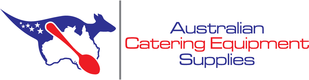 Australian Catering Equipment Supplies