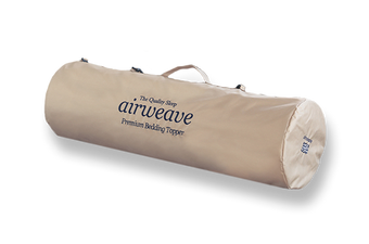 Airweave The Innovative Japanese Mattress Brand