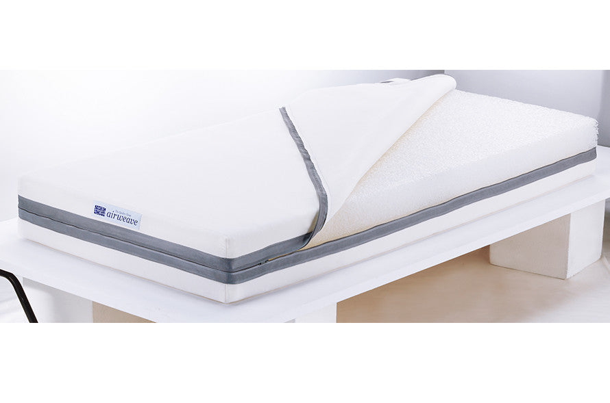 Airweave Mattress Free Shipping Amp 100 Night Trial