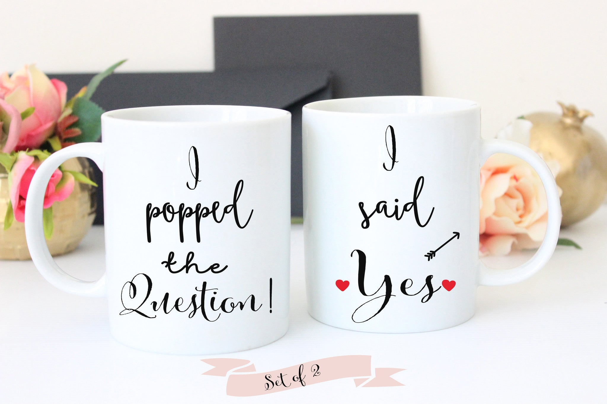 Coffee Mugs tagged \