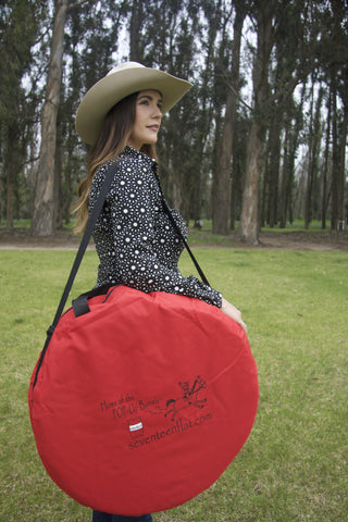 Pop-Up Barrel® BAG only