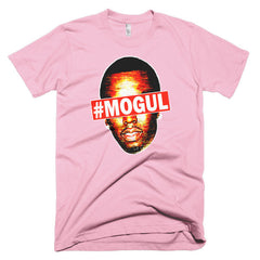 """#Mogul"" Men's T-Shirt"