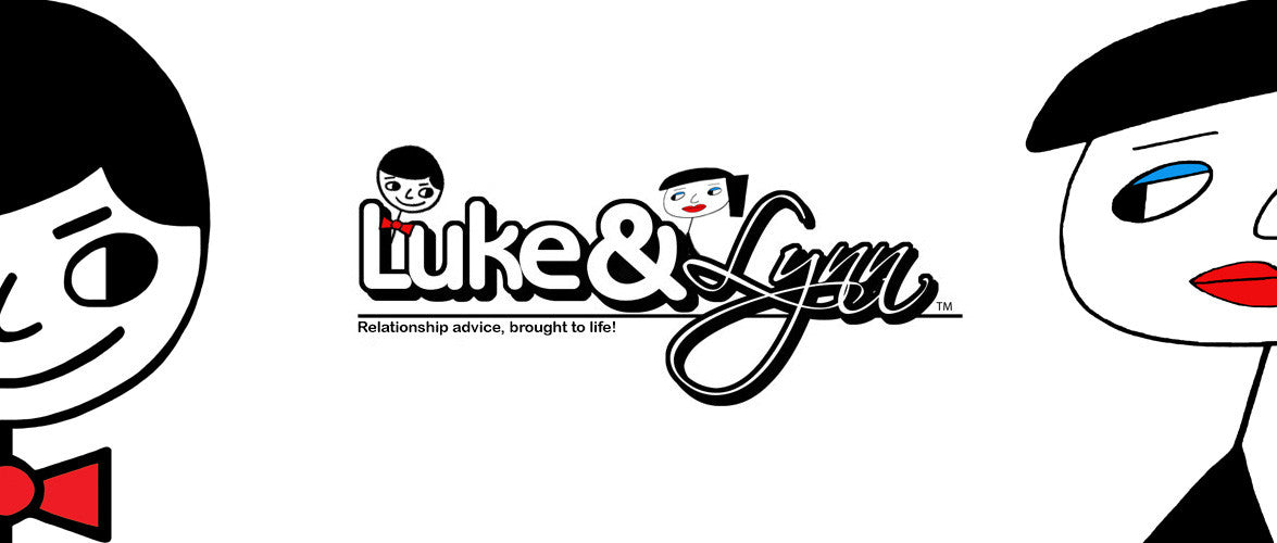 Luke&Lynn Clothing | Disposable Income Clothing
