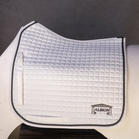 Albion Saddle Blanket Dressage