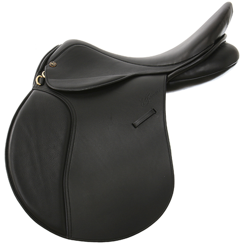 Trainers Cross Country General Purpose Saddle