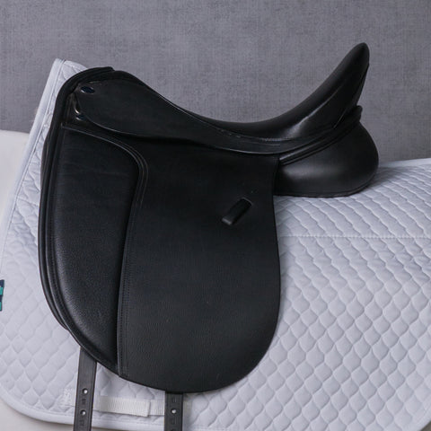 Ryder 'Legacy' Dressage Saddle SALE