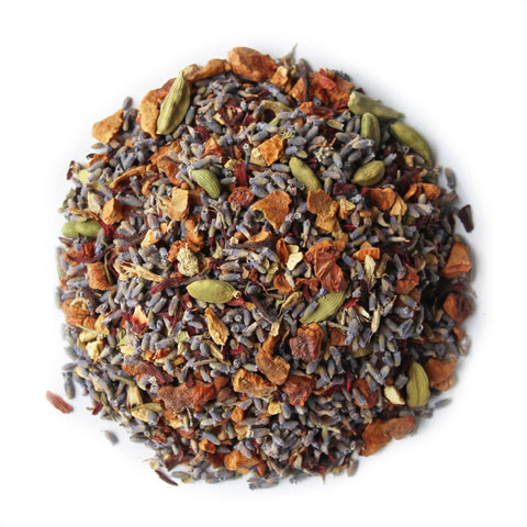 Loose Leaf - Blend No. 31 Unicorn Blood Organic