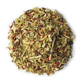 Loose Leaf - Blend No. 33 Beauty Sleep Loose Leaf