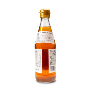 Sushi Vinegar - 360ml